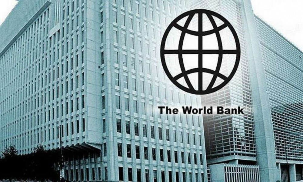 SVETSKA BANKA: PAD SRPSKE PRIVREDE OD 2,5 ODSTO