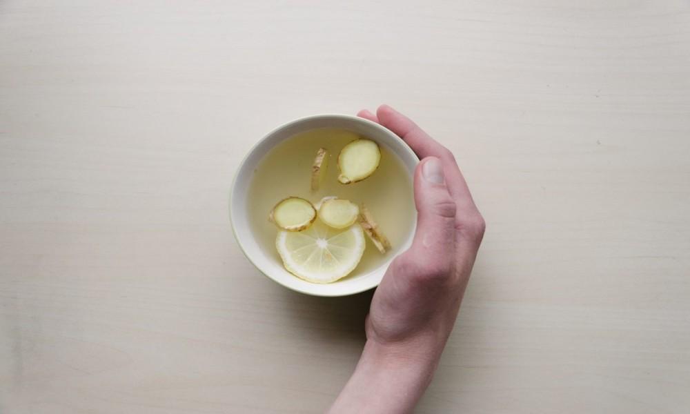 Zaustavite prehladu na vreme: Zdrav i prirodan napitak koji sprečava infekcije i viruse!