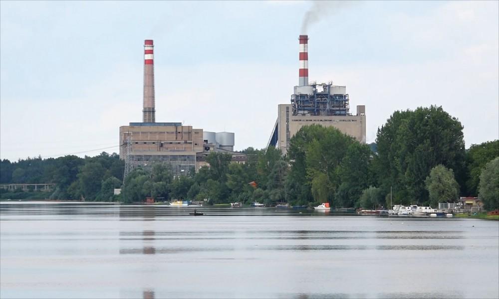 Ispunjen osmomesečni plan proizvodnje električne energije u Kostolcu