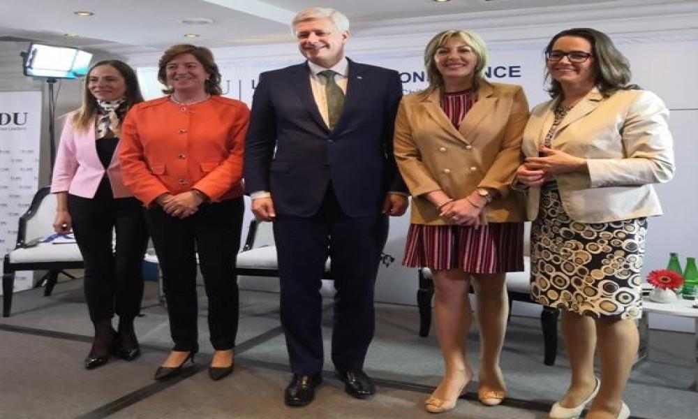 Velike mogućnosti saradnje i dobri odnosi Srbije i Čilea