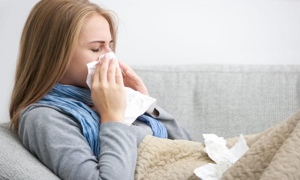Namirnice koje nam NE pomažu da se oporavimo od prehlade