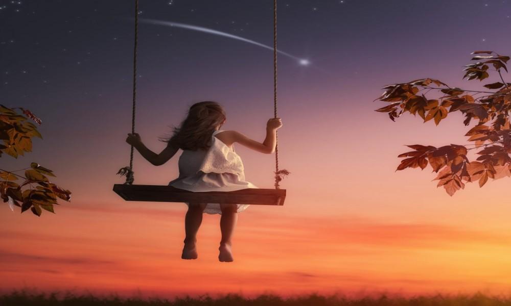 Veliki mesečni horoskop za avgust Pročitajte šta vam zvezde predviđaju za leto 2018.
