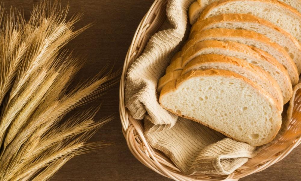 3 promene koje će se desiti u našem organizmu, ako potpuno izbacimo beli hleb iz ishrane