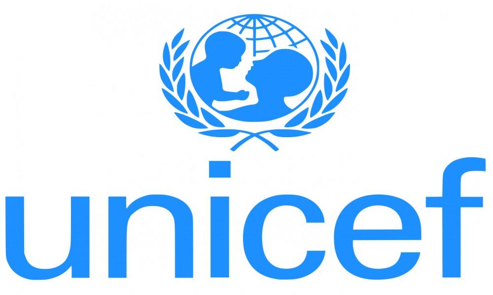 UNICEF POHVALIO NAPORE SRBIJE ZA BRIGU O DECI