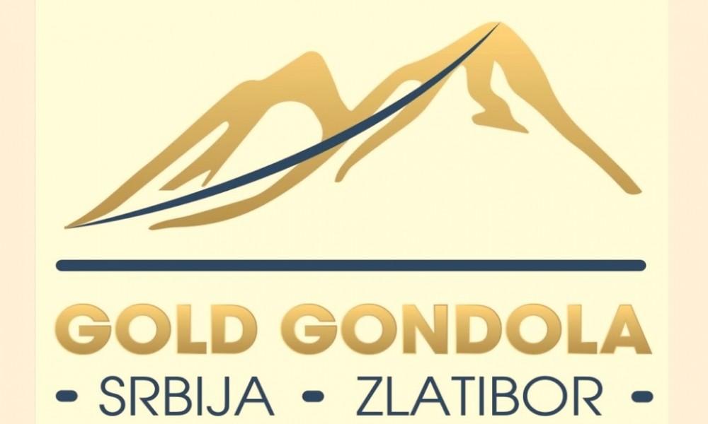 Novo radno vreme Gold gondole