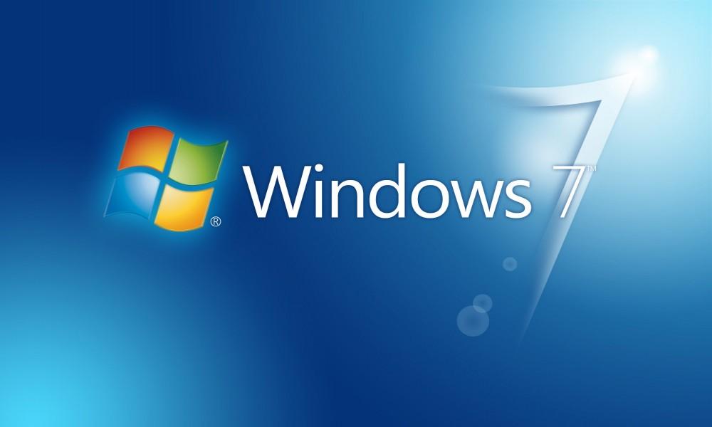 """Microsoft želi da što pre otera """"sedmicu"""" u istoriju"""
