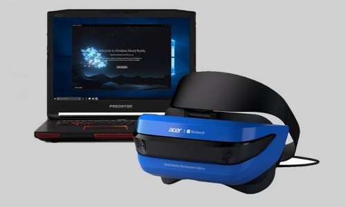 Najjeftiniji VR za Windows 10