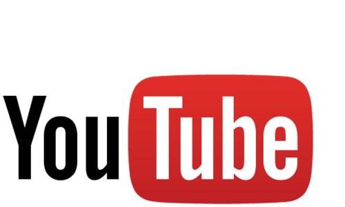 Uskoro kreće YouTube TV