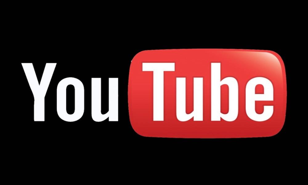YouTube izbrisao 150.000 snimaka dece