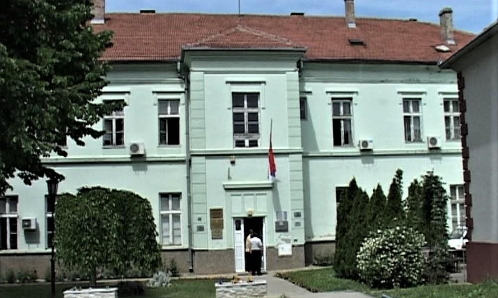 Opština Golubac  raspisala javni uvid za raspravu o mreži Predškolskih ustanova