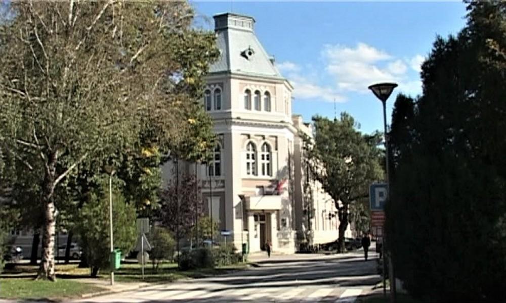 Opština Veliko Gradište raspisala je javni poziv za dostavu predloga kandidata za dodelu opštinske nagrade.