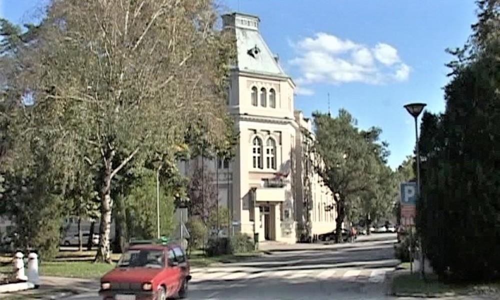 Opština Veliko Gradište raspisala konkurs za stipendiranje 13 studenata