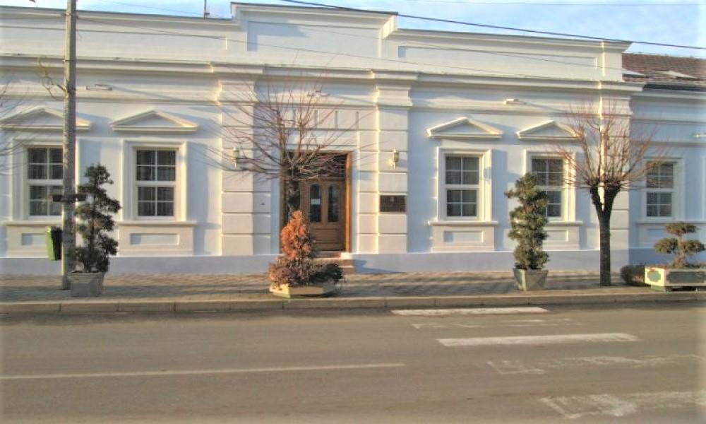 U opštini Kučevo produžena vanredna situacija do 15 decembra