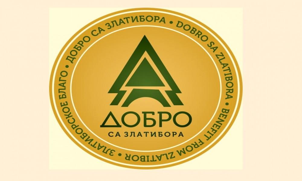 Novi broj Elektronskih novina, Zlatibor