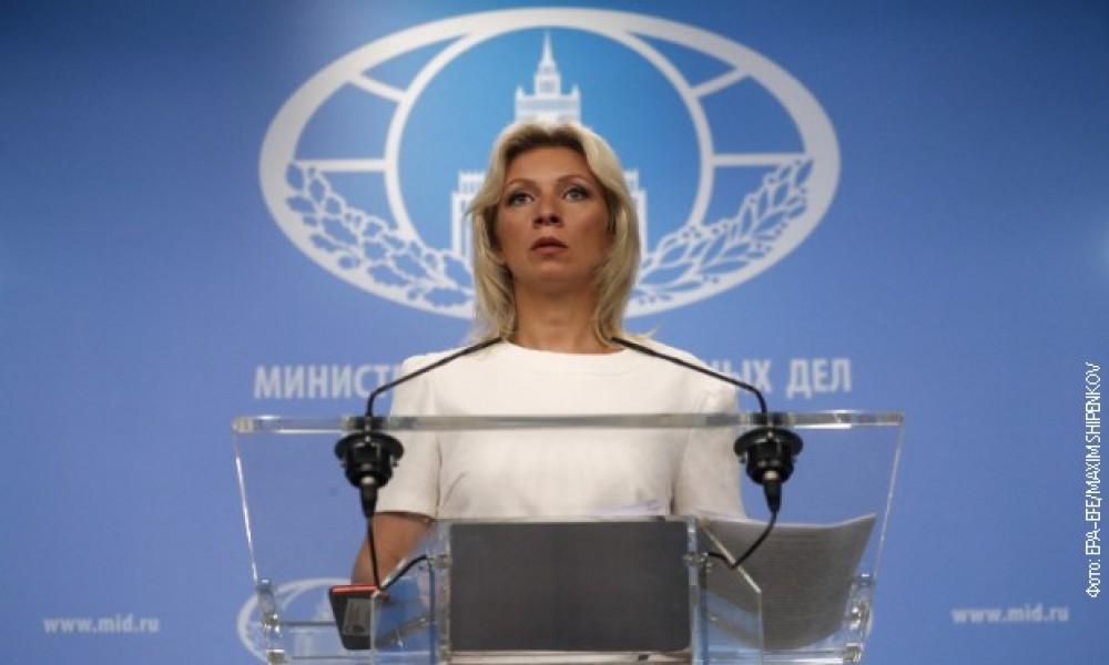 Zataškavanje zločina na Kosovu  neprihvatljivo