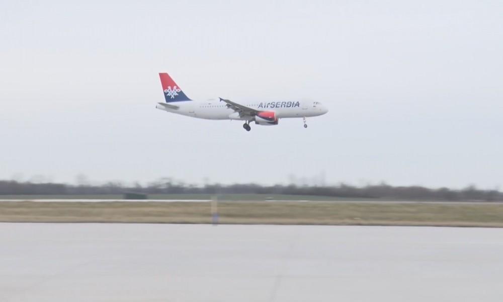 Obnavljaju se putnički letovi  dokle se sve može iz Beograda