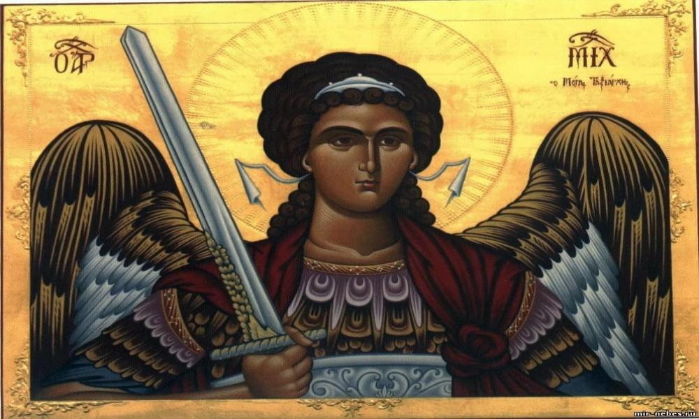 Danas je Aranđelovdan-praznik po kojem se zna kakvi će biti zima i proleće