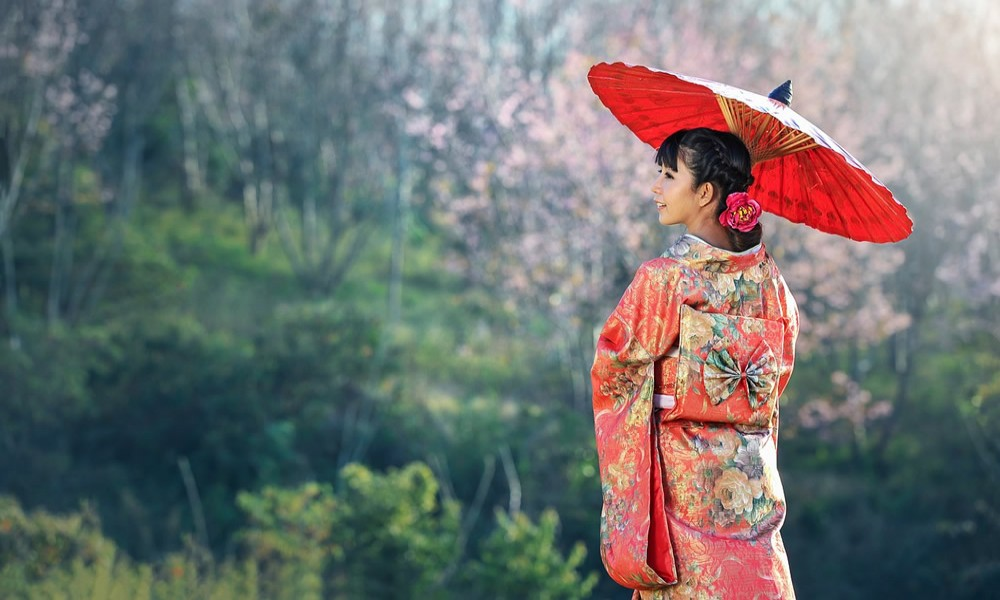 Japanski test ličnosti otkriva puno o vama odgovorite na pitanja i saznajte koje tajne krije vaša podsvest