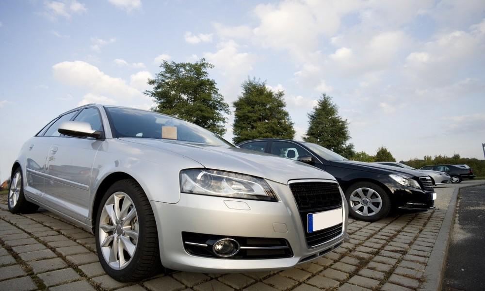 Kako da odredite realnu cenu vašeg polovnog automobila?