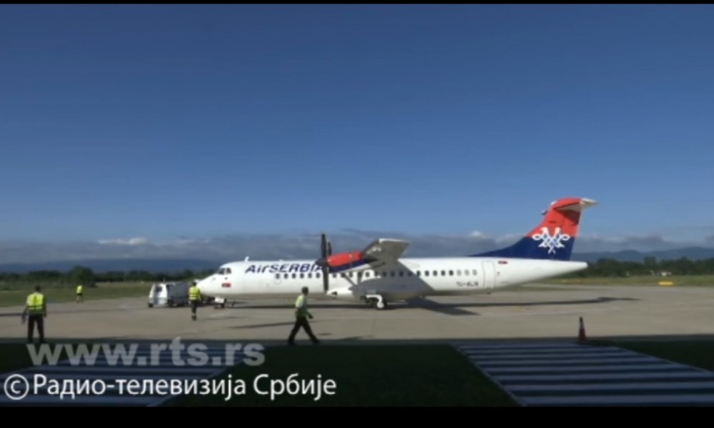 U Srbiji registrovano 30 malih aerodroma, dobrobit i za ekonomiju i za građane