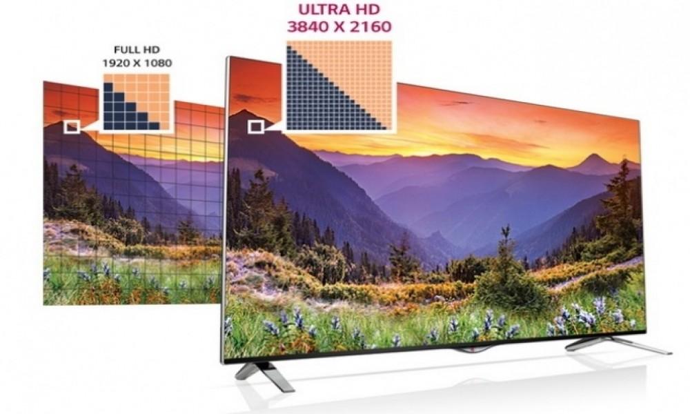 8 stvari koje treba da znate pre kupovine 4k TV-a