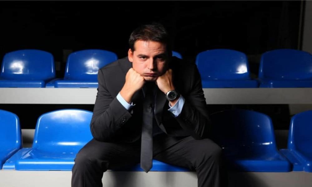 Šta bi se desilo kada bi Zoran Kesić ušao u Zadrugu