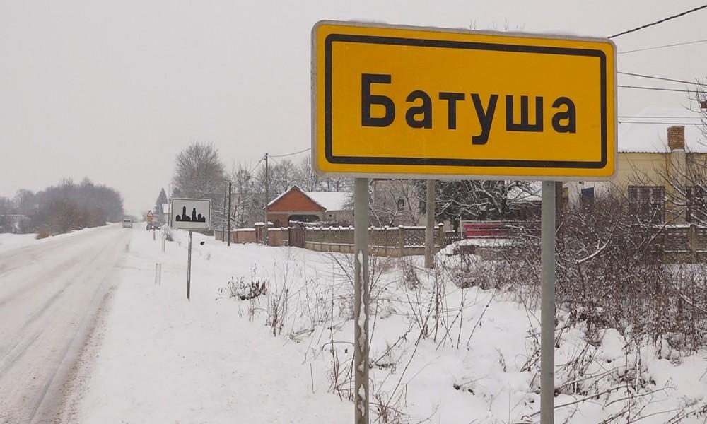 NOVA ŽRTVA ZIME U SRBIJI SA KOMŠIJINE SAHRANE ODŠETAO U SVOJU SMRT (FOTO, VIDEO)