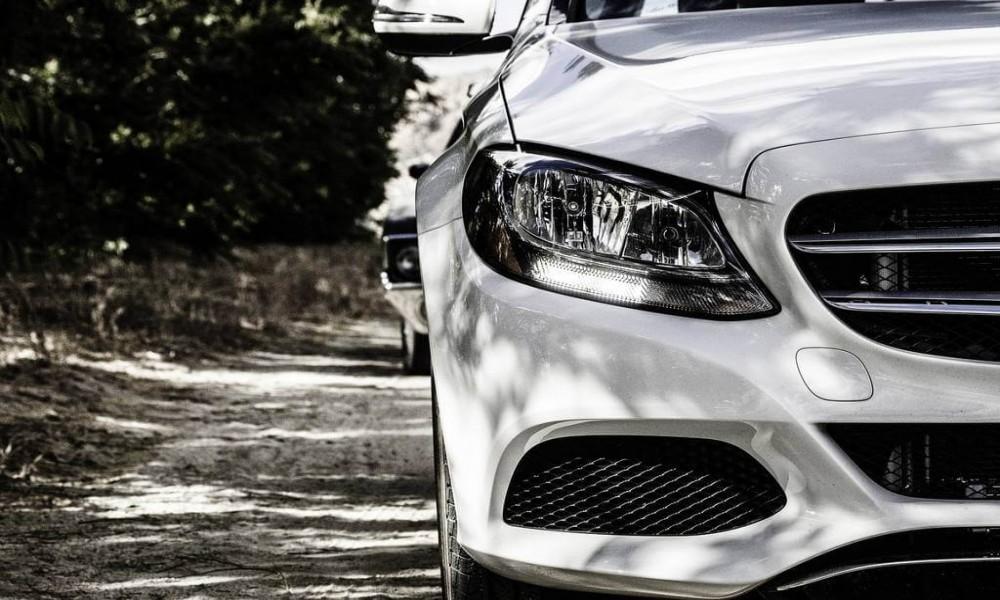 Vodič za odabir polovnog automobila