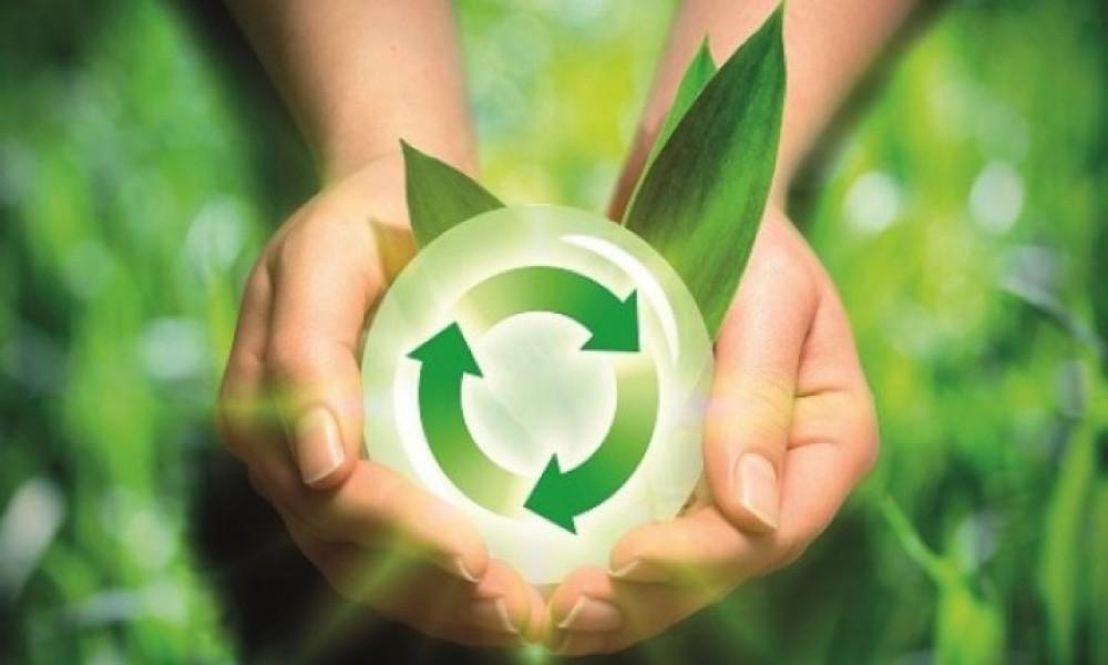 OIE, Energija budućnosti. Pođimo od pitanja šta je to energija?