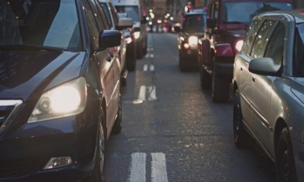 Ovo su bezbednosni sistemi u vožnji koji će postati obavezni do 2021