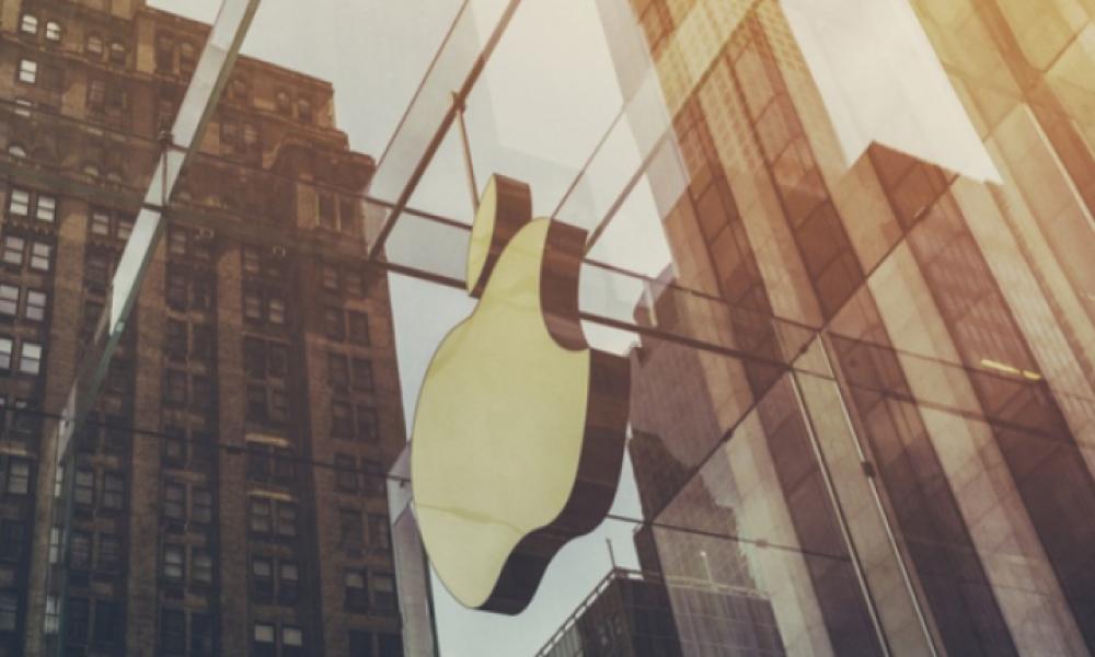 Apple razvija automobilska stakla s opcijom zatamnjenja