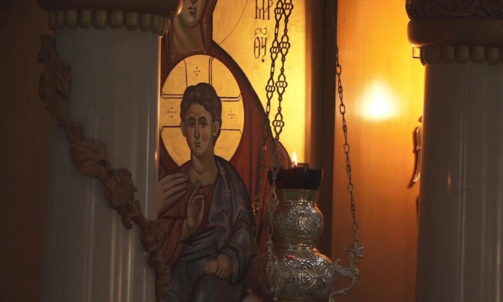 NA DANAŠNJI DAN JE KRŠTEN ISUS HRIST