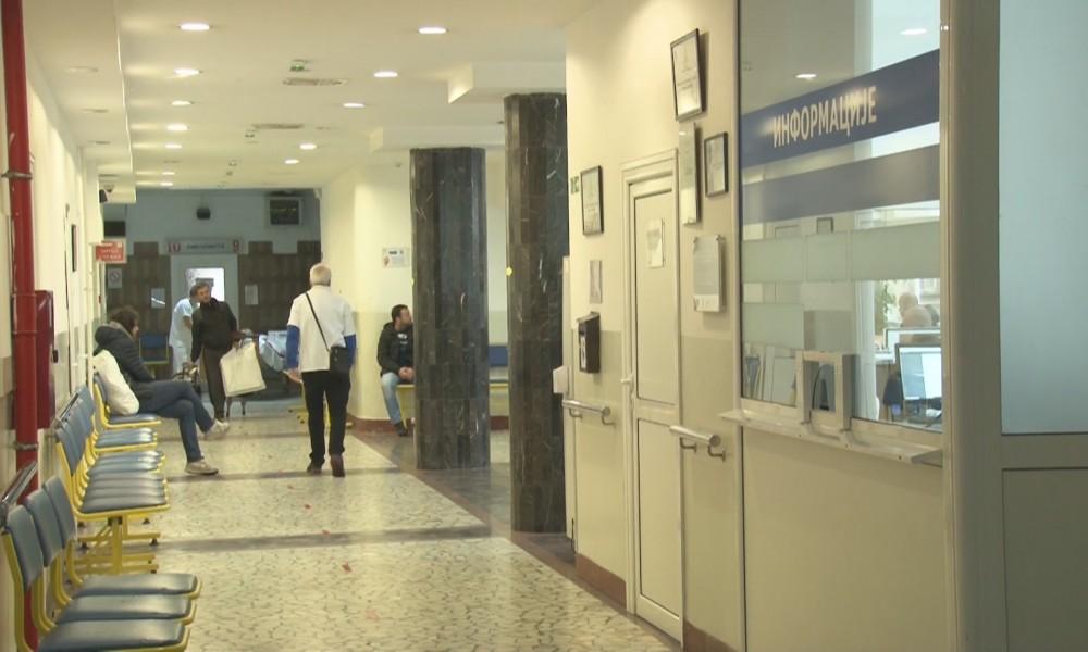 Ponovo počinju operacije na Banjici i u KC Niš, šta pacijenti treba da znaju