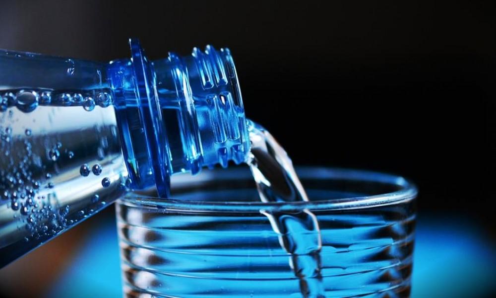 Voda za piće dobra u Kučevu