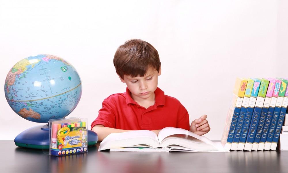 40 logičkih zadataka za razmišljanje za predškolce