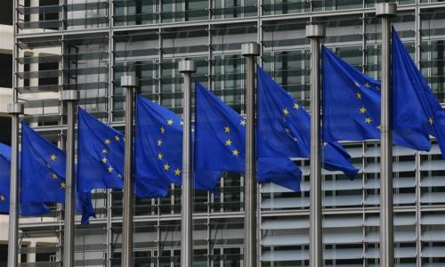 AJNHORST: SRBIJA VAŽAN PARTNER EU