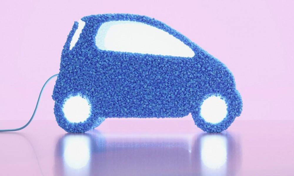 Vozila za mikromobilnost