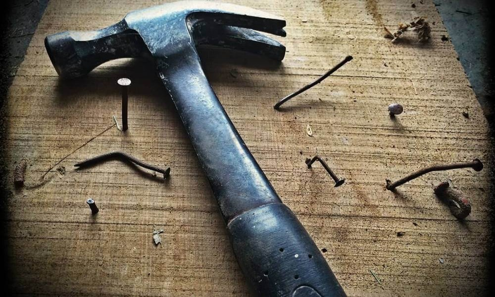 Šta treba da čini set alata svakog domaćinstva?
