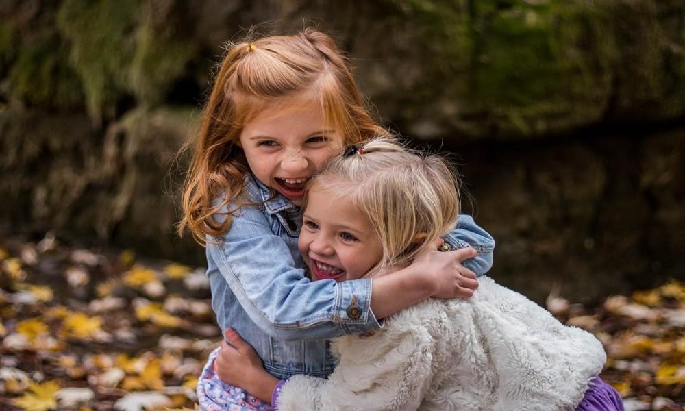 Deca bi trebalo da budu srećna, a ne najbolja po svaku cenu