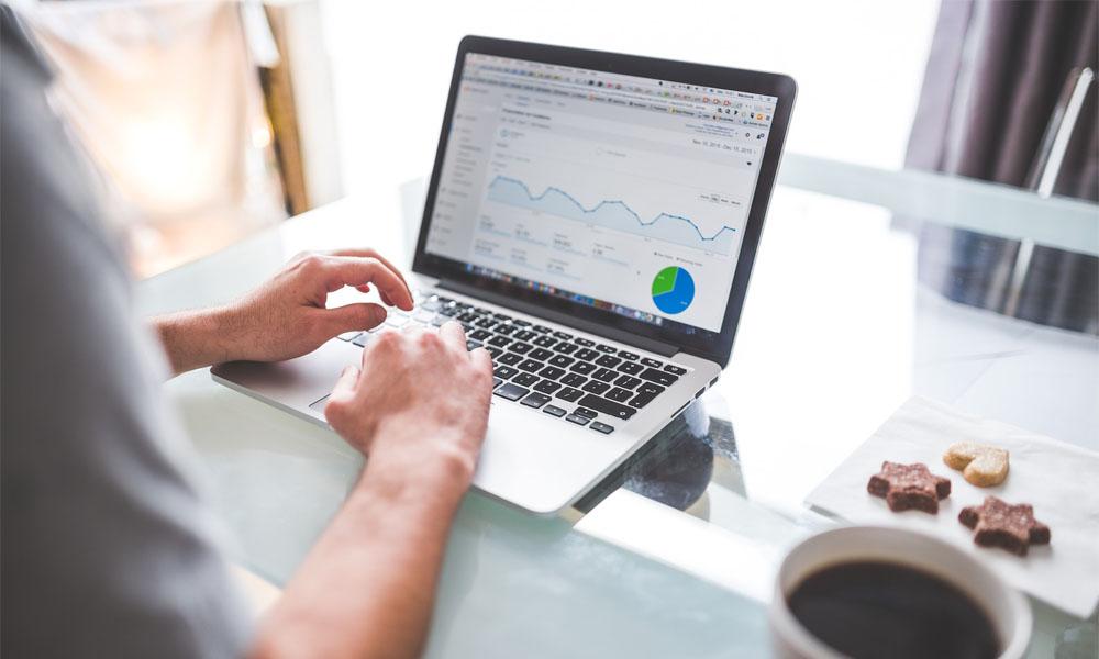 5 trendova u Internet marketingu koji će unaprediti vaše poslovanje