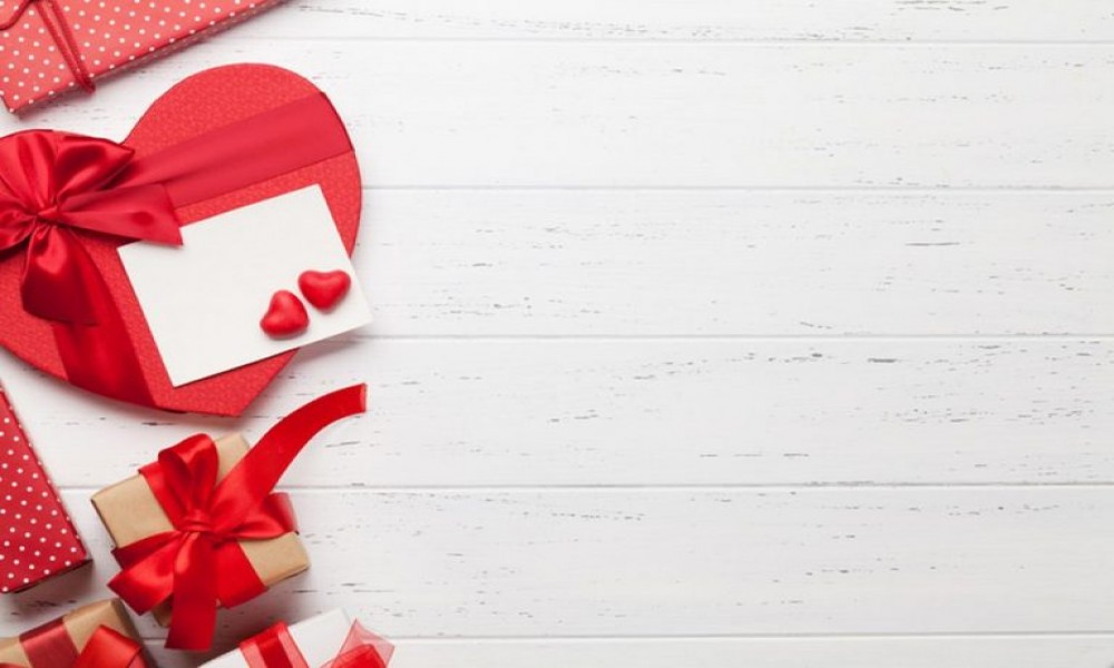 Kako da obradujete svaki horoskopski znak na Dan zaljubljenih