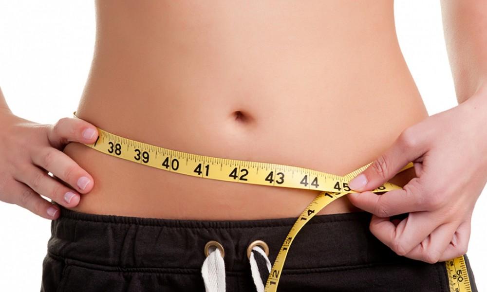 VMA dijeta  Uz Vojnu dijetu izgubićete 7-15 kilograma za 15 dana!