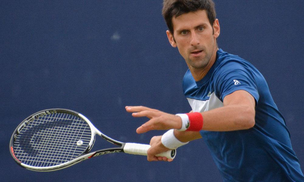 ATP Kup - Đoković savladao Nadala