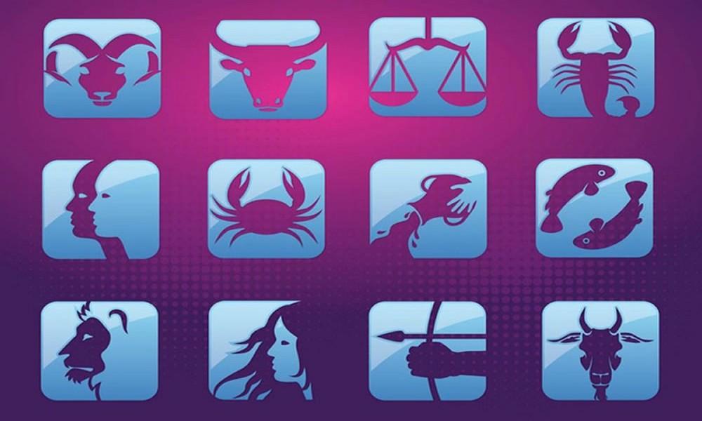 Dnevni horoskop za 30. jun