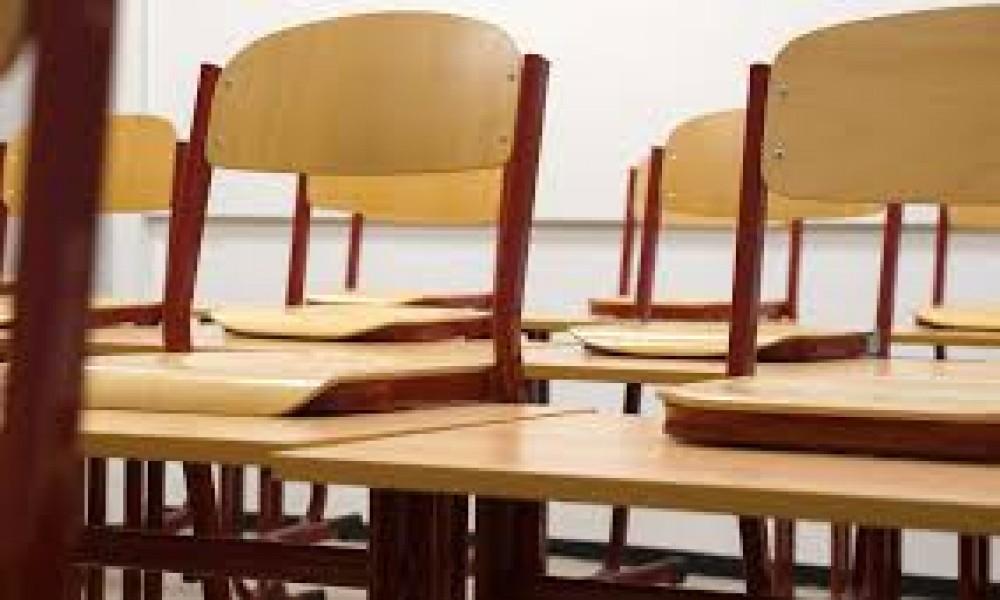 Jesenji raspust za sve učenike u Srbiji