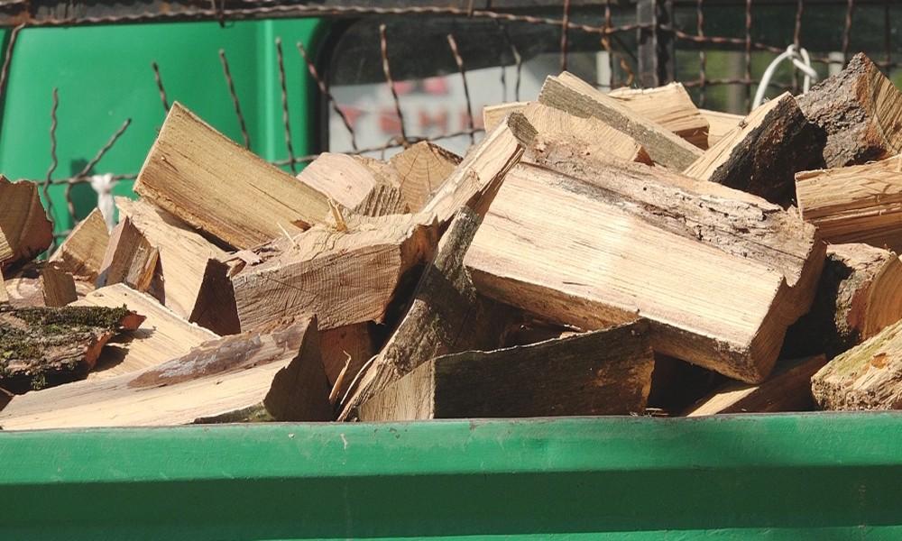 Nabavka drva za ogrev još uvek nije u punom jeku