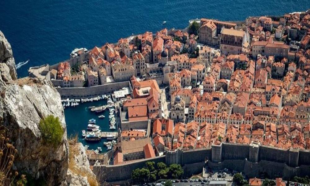 Luksuzne destinacije za odmor na Balkanu koje privlače strane goste