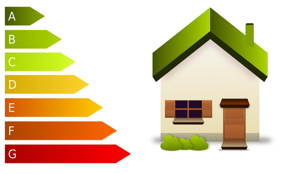 Korisni saveti za uštedu struje: Energetska efikasnost u vašem domu