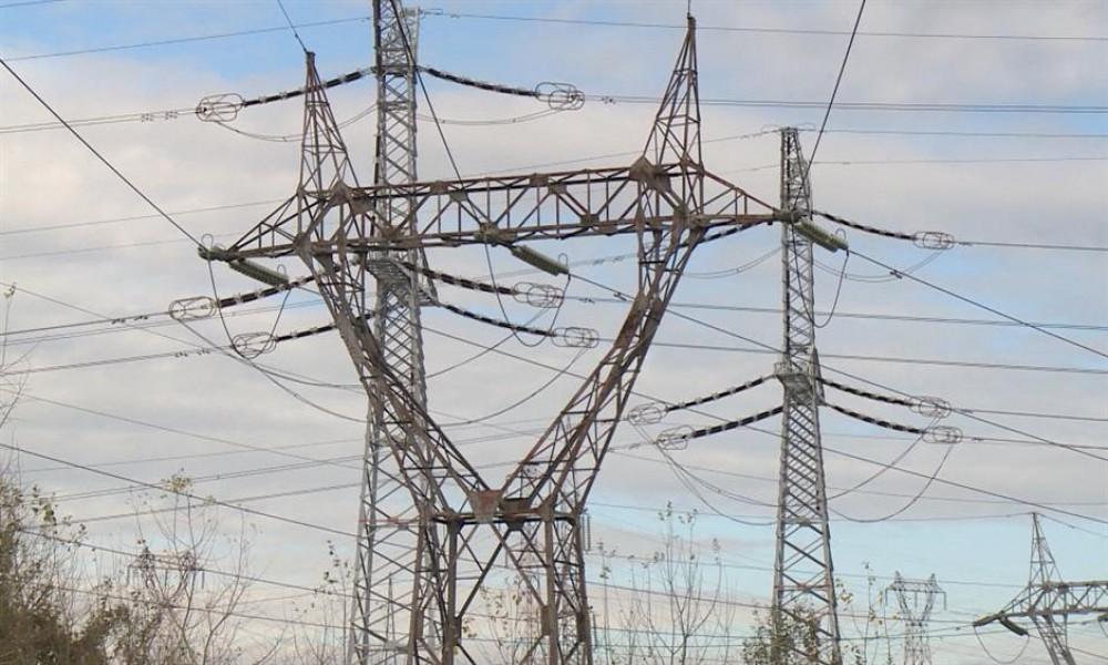 PLANSKA ISKLJUČENJA ELEKTRIČNE ENERGIJE  OD SREDE  DO PETKA