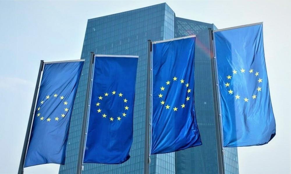 Srbija pred otvaranjem poglavlja o slobodnom kretanju radnika